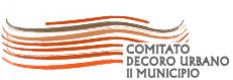 Comitato per il Decoro Urbano